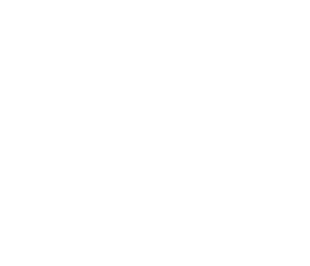New Sound Jazz Machine